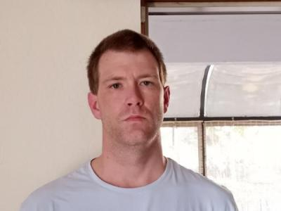 Casey Aaron Logan a registered Sex Offender of New Mexico