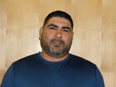 Ruben Robert Sanchez Jr a registered Sex Offender of New Mexico