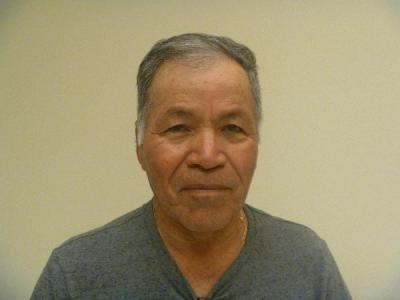 Filemon Rocha-rodarte a registered Sex Offender of New Mexico