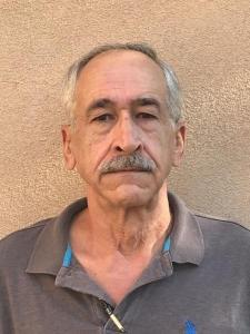 Robert Bradshaw a registered Sex Offender of New Mexico