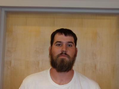Jordan Lee Riggins a registered Sex Offender of New Mexico