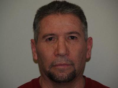 Iram Moriel a registered Sex Offender of New Mexico