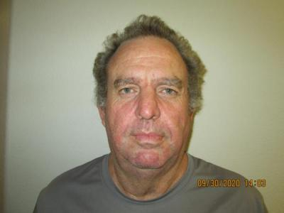 Thomas William Mcgrew a registered Sex Offender of New Mexico