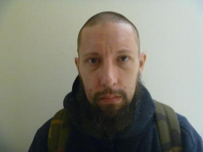 Jordan Batwinas a registered Sex Offender of New Mexico