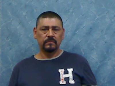 Arturo Mendoza-miranda a registered Sex Offender of New Mexico