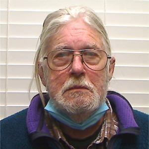 David Barnard Tallmadge a registered Sex Offender of New Mexico