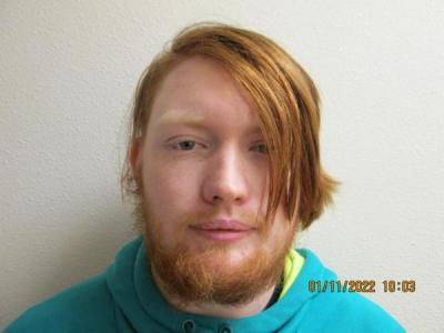 Daryl Harlan Thomas a registered Sex Offender of New Mexico