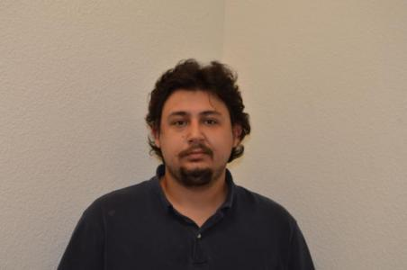 Michael Dean Baeza a registered Sex Offender of New Mexico