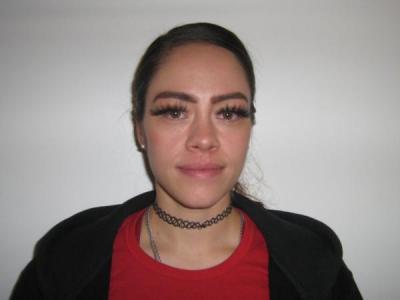 Marika Loisann Trujillo a registered Sex Offender of New Mexico