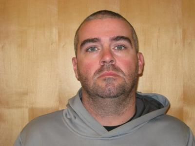 Jason Wayne Hutsell a registered Sex Offender of New Mexico