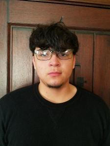 Marcos Antonio Saenz a registered Sex Offender of New Mexico