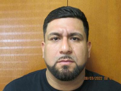 Edgar Ivan Villela a registered Sex Offender of New Mexico