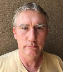 Michael Luther Leffingwell a registered Sex Offender of New Mexico