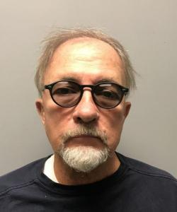 Donald Gerhart Knight a registered Sex Offender of New Mexico