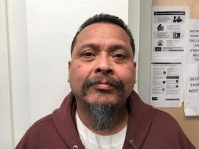 Jose Luis Perez a registered Sex Offender of New Mexico