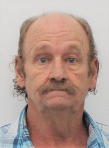 Don Davis a registered Sex Offender of New Mexico
