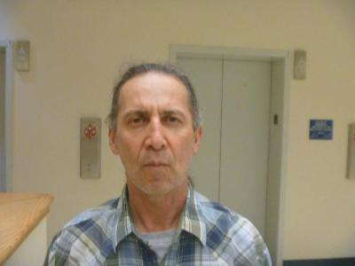 Lyle Franklin Miller a registered Sex Offender of New Mexico