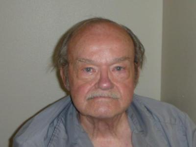 Joseph Francis Zinkiewicz a registered Sex Offender of New Mexico