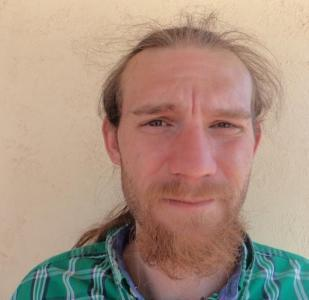 Ryan L Ramer a registered Sex Offender of New Mexico