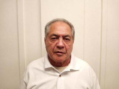 Reynaldo Isaias Lopez a registered Sex Offender of New Mexico