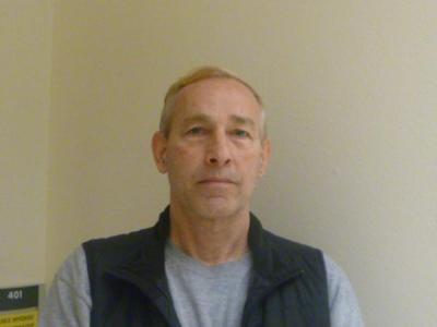 Paul Wescott Bergman a registered Sex Offender of New Mexico