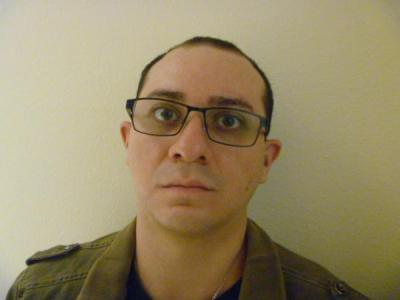 Guy Nick Martinez a registered Sex Offender of New Mexico
