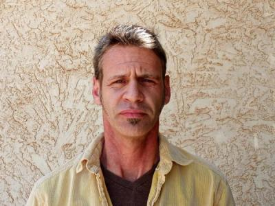 Joshua Daven Bolles a registered Sex Offender of New Mexico