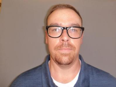 Wylan Cole Payne a registered Sex Offender of New Mexico