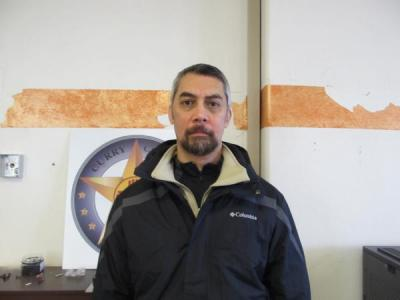 Keith Michael Richard Vollenweider a registered Sex Offender of New Mexico