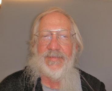 Dan Michael Howard a registered Sex Offender of New Mexico