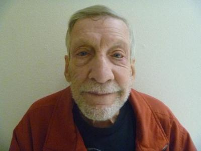 Robert Walter Forster a registered Sex Offender of New Mexico