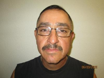 Roman Mendez Vasquez a registered Sex Offender of New Mexico