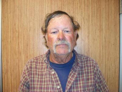 John Larry Casabonne a registered Sex Offender of New Mexico