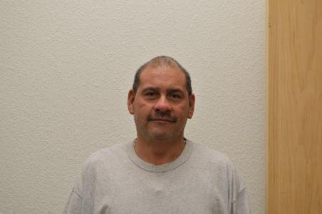 Fernando Segura a registered Sex Offender of New Mexico