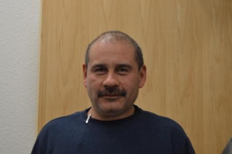 Florencio Segura a registered Sex Offender of New Mexico