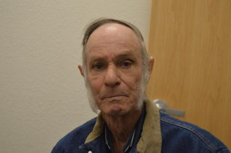 Jackie L Smedley a registered Sex Offender of New Mexico