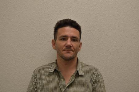 Duane T Carter a registered Sex Offender of New Mexico