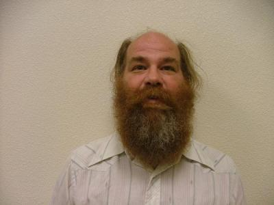 Creighton Lee Maness a registered Sex Offender of New Mexico