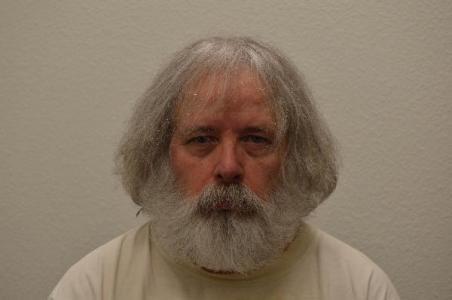 James B Nesbit a registered Sex Offender of New Mexico