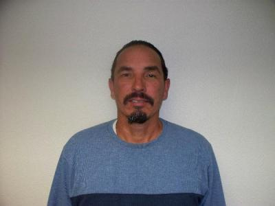Jose D Rios a registered Sex Offender of New Mexico