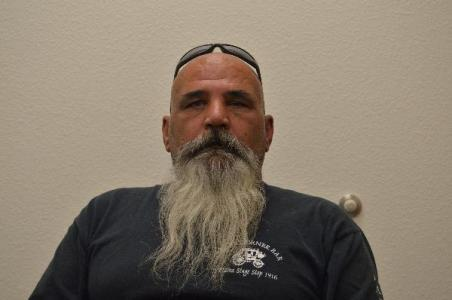 James Preston Taylor a registered Sex Offender of New Mexico
