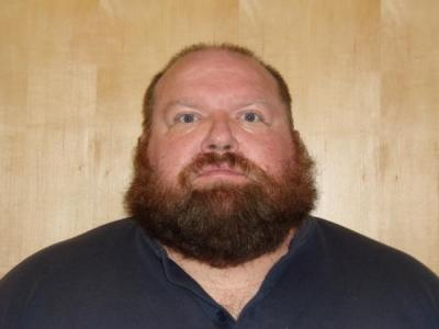 Kirk Lynn Armstrong a registered Sex Offender of New Mexico