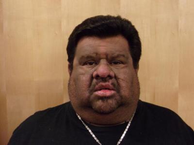 Benny Chavez Cruz a registered Sex Offender of New Mexico