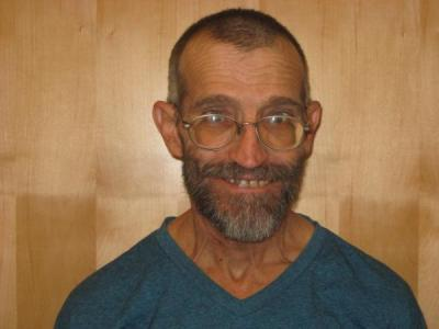 David Mark Durham a registered Sex Offender of New Mexico