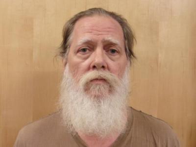 Ralph Arthur Goodwin a registered Sex Offender of New Mexico