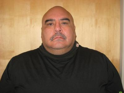 Efren Tarin Hernandez a registered Sex Offender of New Mexico