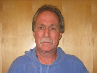 Charles Thomas Hoeppner a registered Sex Offender of New Mexico