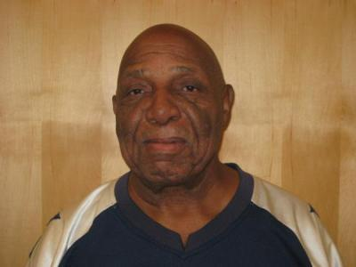 Willie Allen Howard a registered Sex Offender of New Mexico