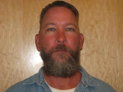 Jesse Ray Taylor a registered Sex Offender of New Mexico