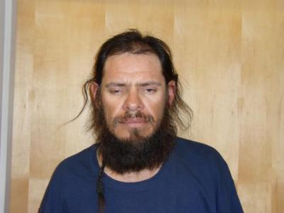 Juan Manuel Corrales a registered Sex Offender of New Mexico